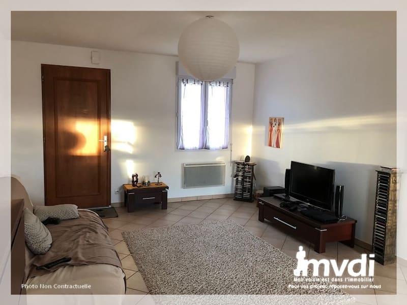 Location maison / villa La roche blanche 672€ CC - Photo 4