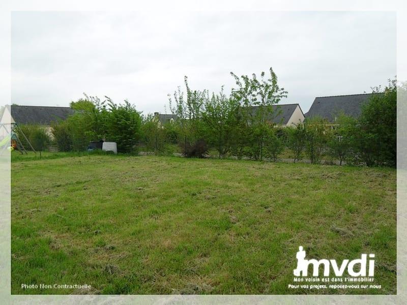 Location maison / villa La roche blanche 672€ CC - Photo 6
