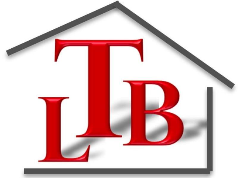 Rental apartment Boulogne billancourt 1100€ CC - Picture 7