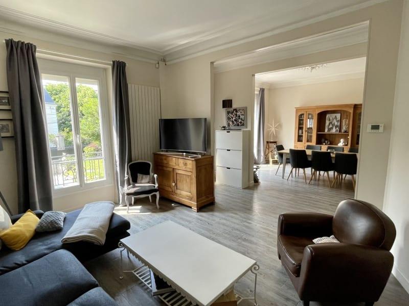 Sale house / villa Le raincy 859000€ - Picture 4