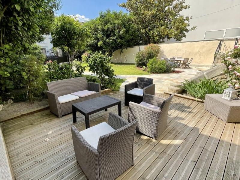 Sale house / villa Le raincy 859000€ - Picture 3