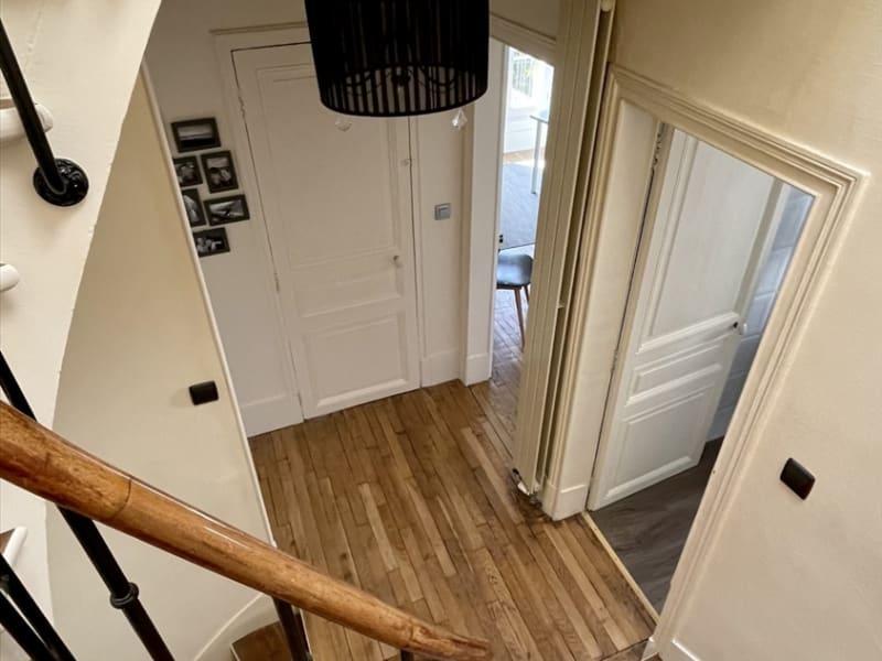Sale house / villa Le raincy 859000€ - Picture 13