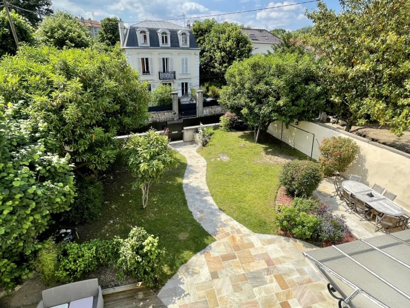Sale house / villa Le raincy 859000€ - Picture 14