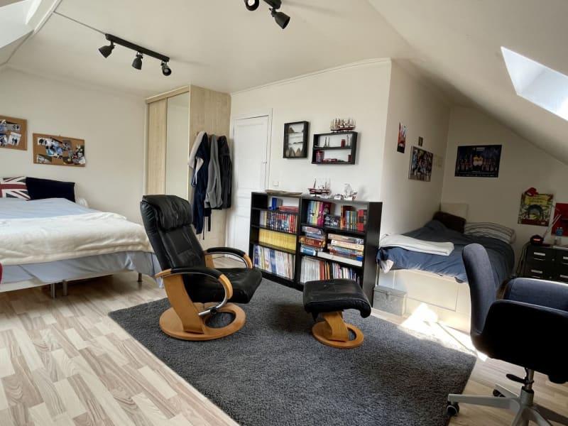 Sale house / villa Le raincy 859000€ - Picture 12