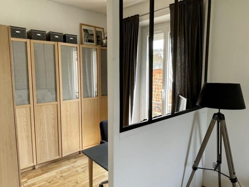 Sale house / villa Le raincy 859000€ - Picture 9