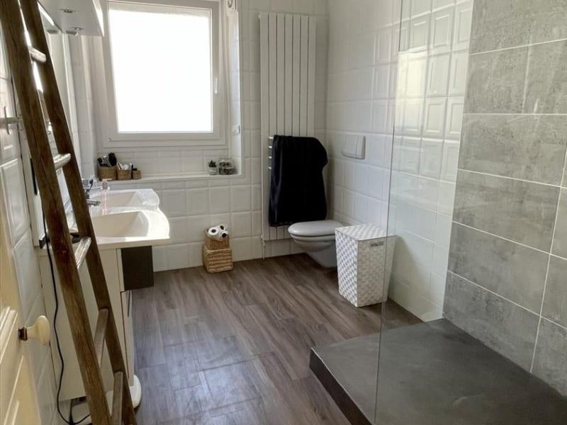 Sale house / villa Le raincy 859000€ - Picture 11