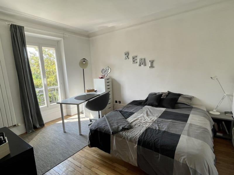 Sale house / villa Le raincy 859000€ - Picture 8
