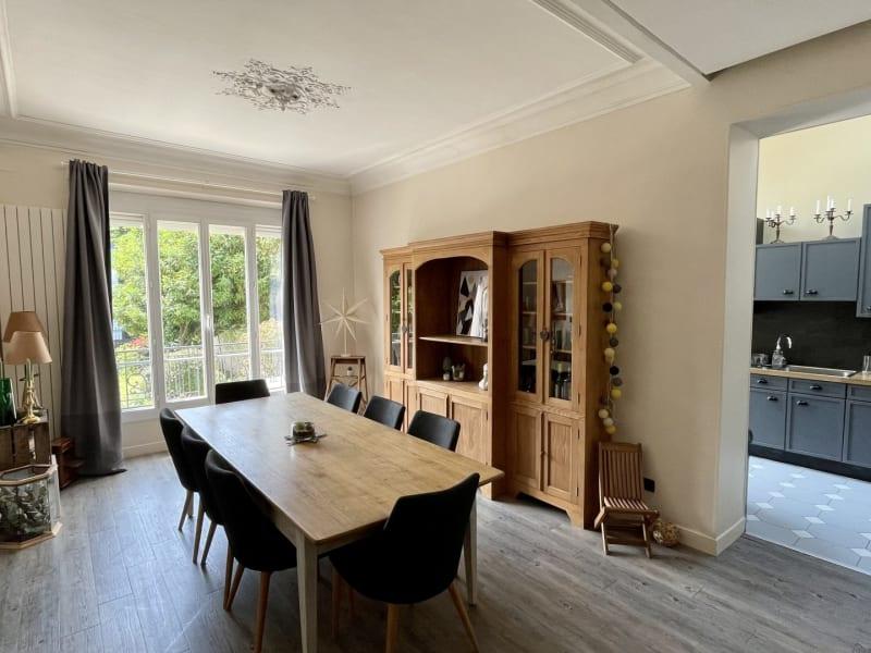 Sale house / villa Le raincy 859000€ - Picture 5