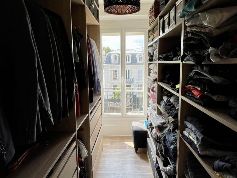 Sale house / villa Le raincy 859000€ - Picture 10