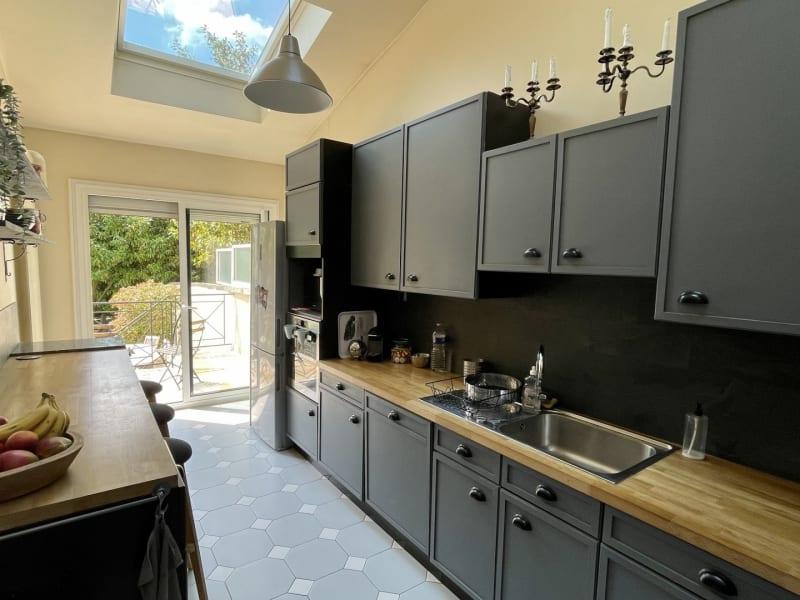 Sale house / villa Le raincy 859000€ - Picture 6