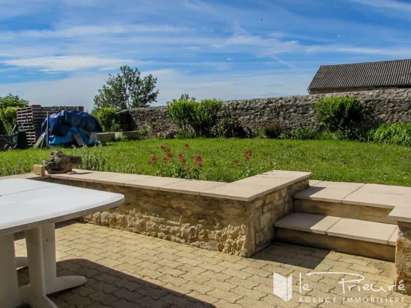 Revenda casa Reilhaguet 210000€ - Fotografia 3
