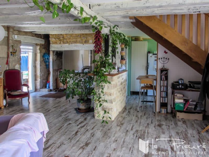 Revenda casa Reilhaguet 210000€ - Fotografia 6