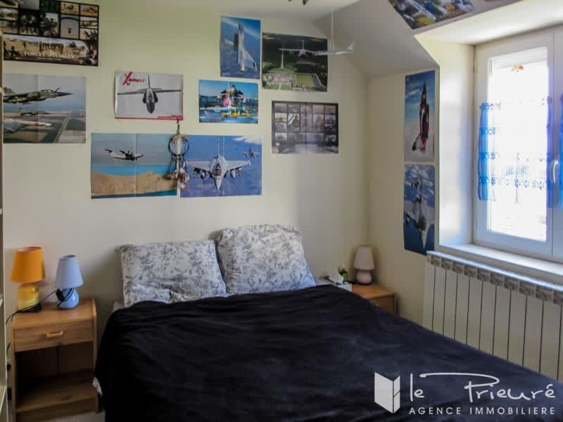 Revenda casa Reilhaguet 210000€ - Fotografia 8