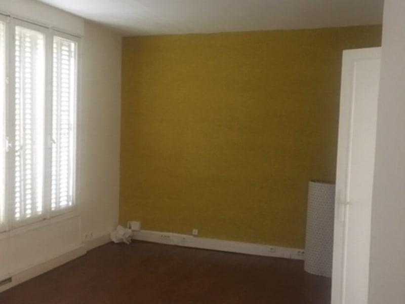 Rental empty room/storage Boulogne billancourt 2834€ CC - Picture 6