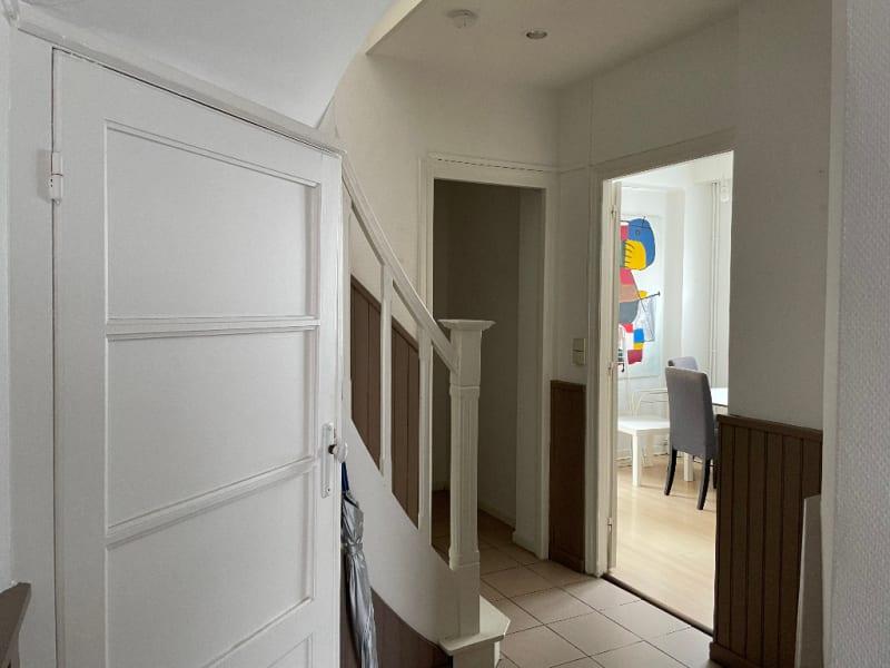 Vente maison / villa Lille 320000€ - Photo 2