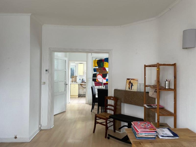 Vente maison / villa Lille 320000€ - Photo 3