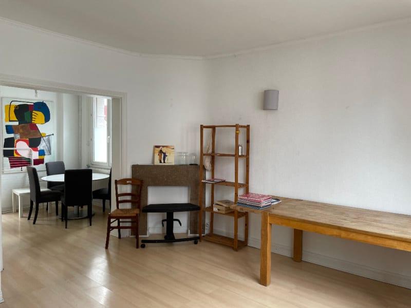 Vente maison / villa Lille 320000€ - Photo 5