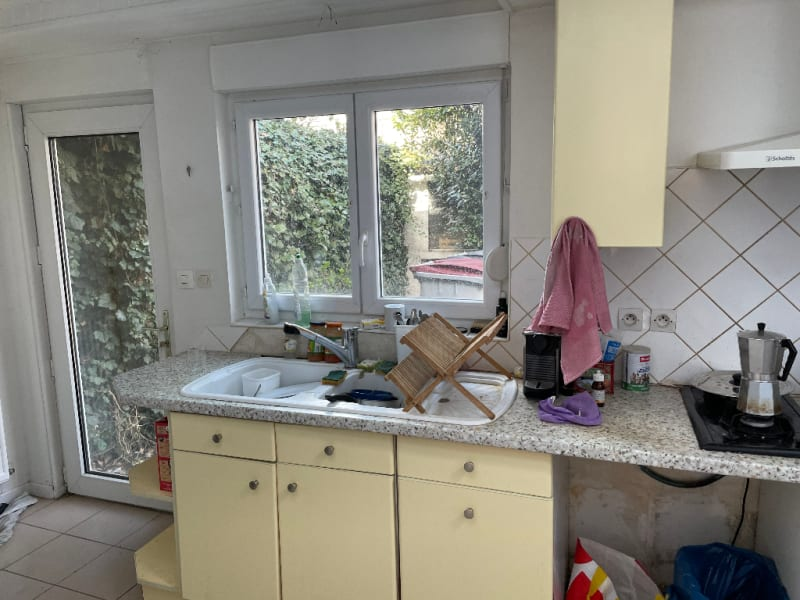 Vente maison / villa Lille 320000€ - Photo 6