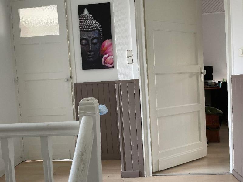 Vente maison / villa Lille 320000€ - Photo 7