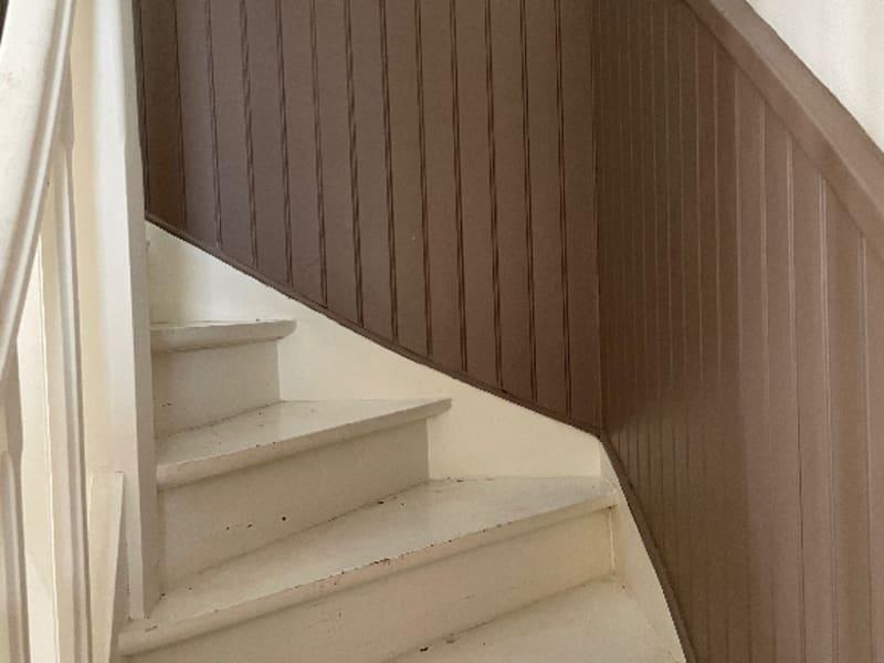 Vente maison / villa Lille 320000€ - Photo 8