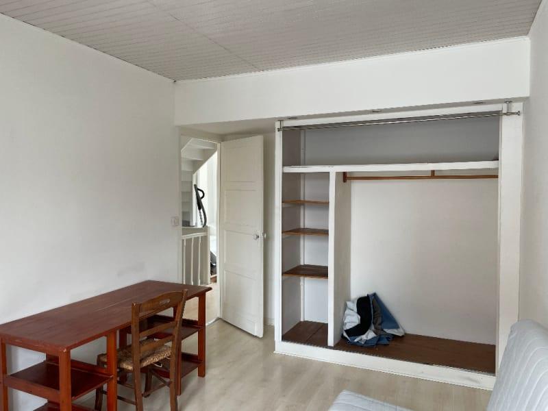 Vente maison / villa Lille 320000€ - Photo 9