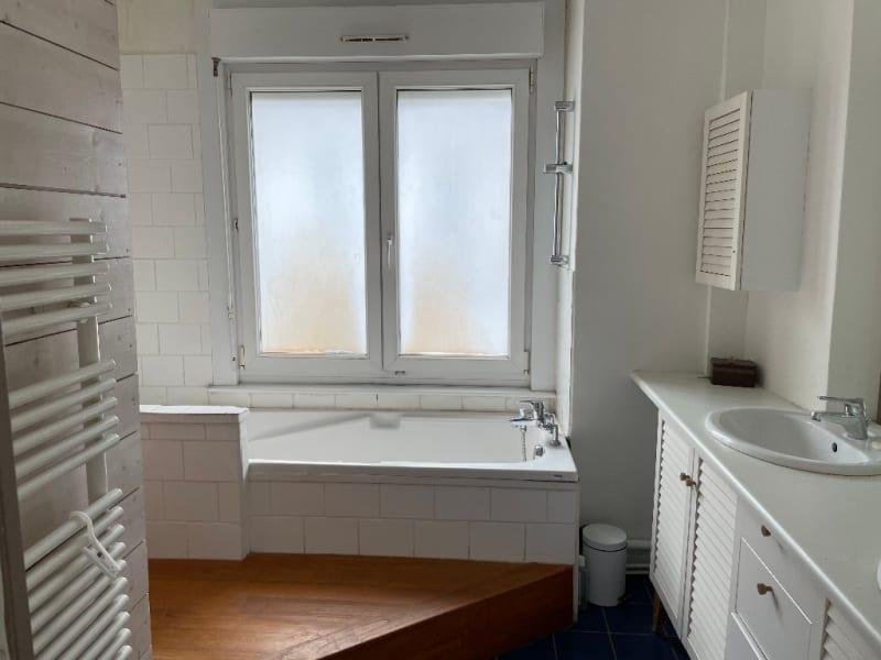 Vente maison / villa Lille 320000€ - Photo 10