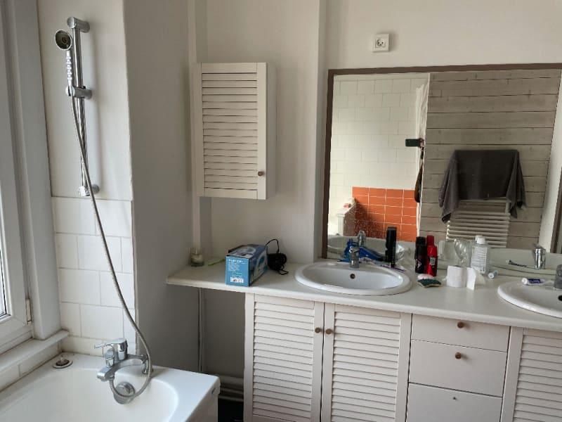 Vente maison / villa Lille 320000€ - Photo 11