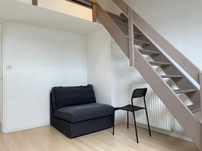 Vente maison / villa Lille 320000€ - Photo 13