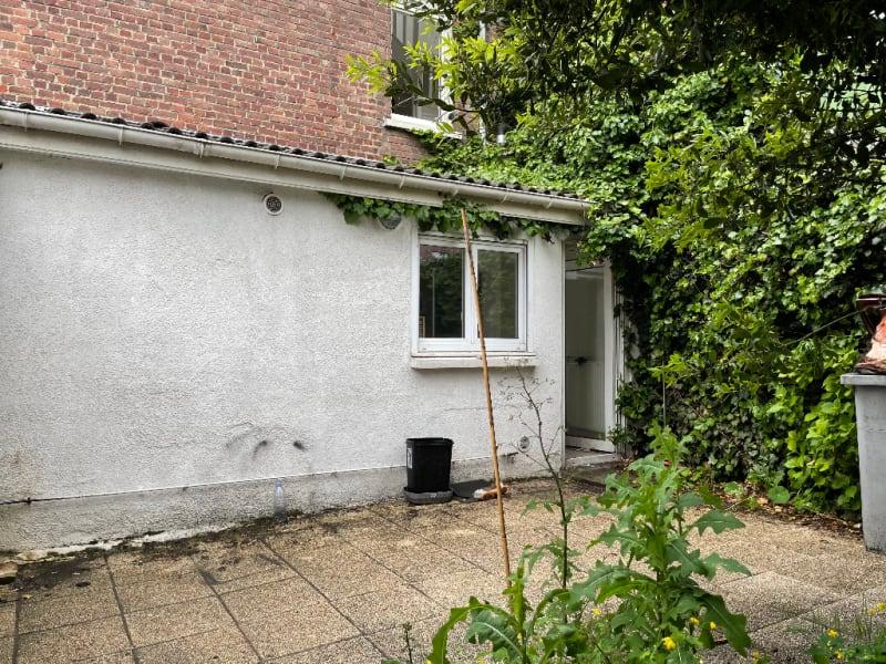 Vente maison / villa Lille 320000€ - Photo 15