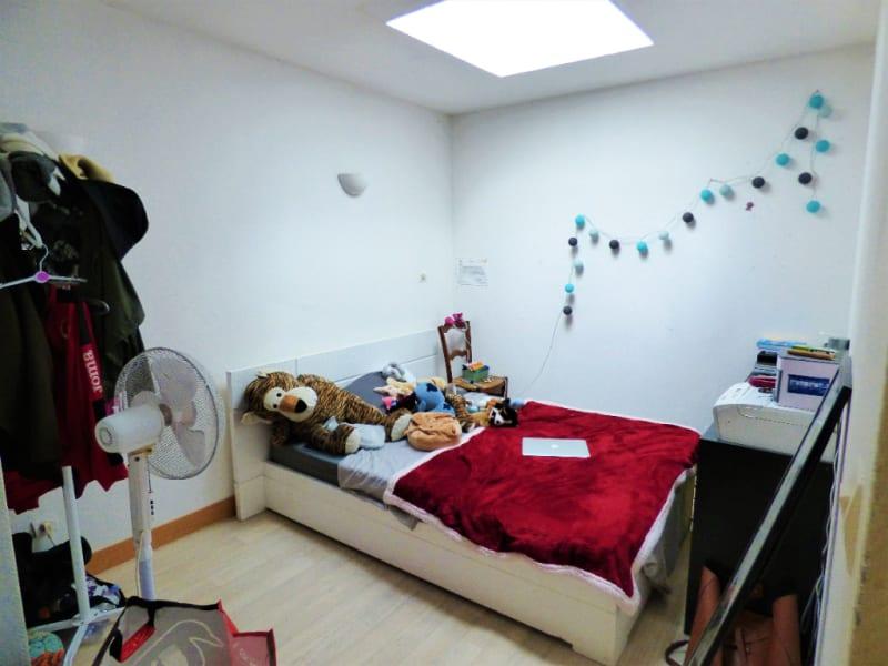Vente maison / villa Saint loubes 119500€ - Photo 3