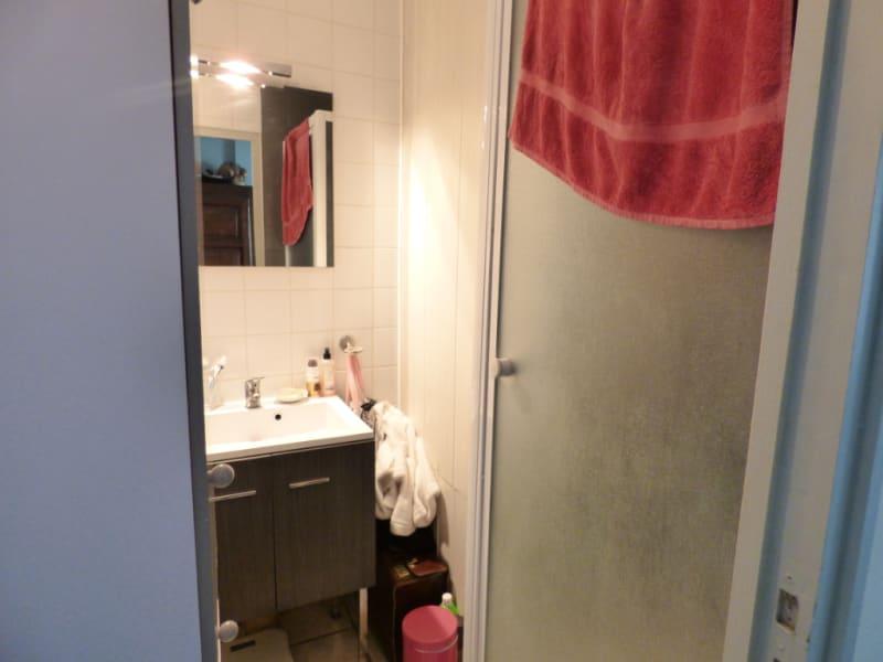 Vente maison / villa Saint loubes 119500€ - Photo 5