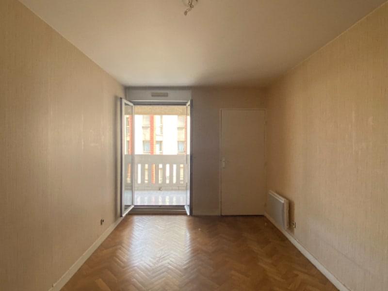 Vente appartement Saint mande 615000€ - Photo 6