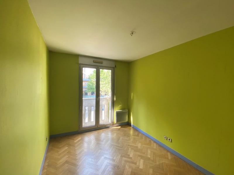 Vente appartement Saint mande 615000€ - Photo 9