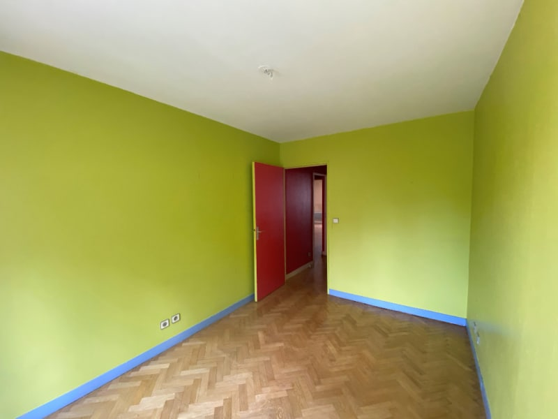Vente appartement Saint mande 615000€ - Photo 10