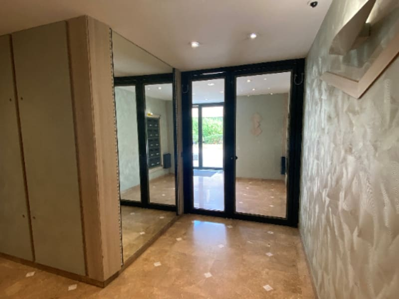 Vente appartement Saint mande 615000€ - Photo 11