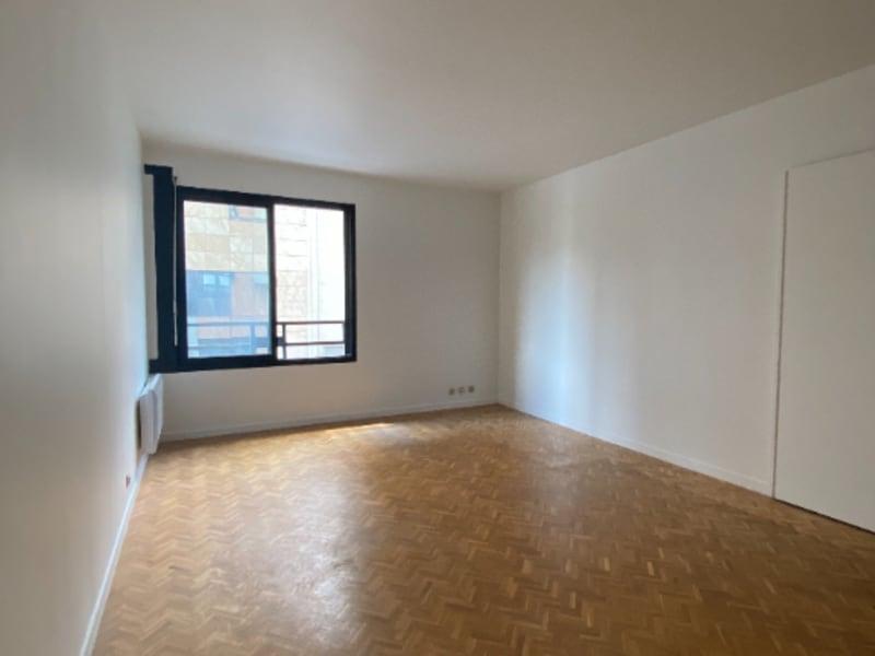Vente appartement Paris 12ème 650000€ - Photo 3