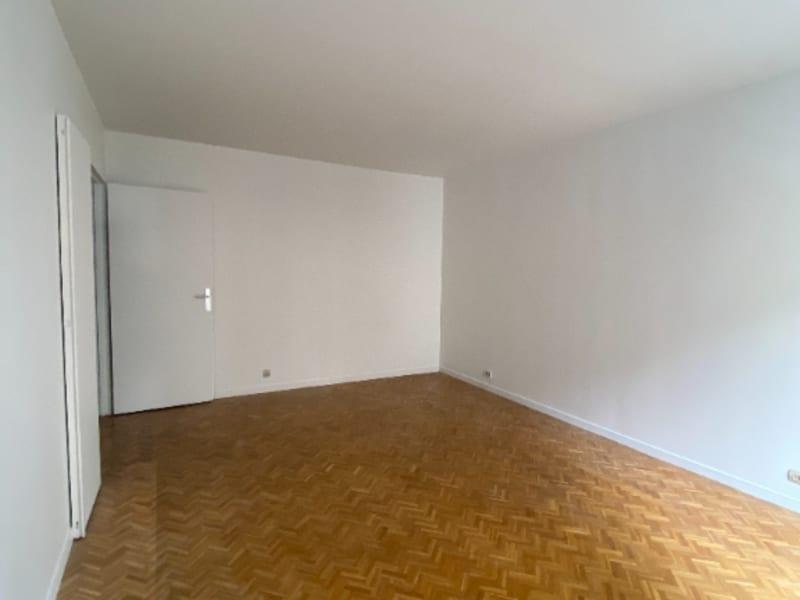 Vente appartement Paris 12ème 650000€ - Photo 4