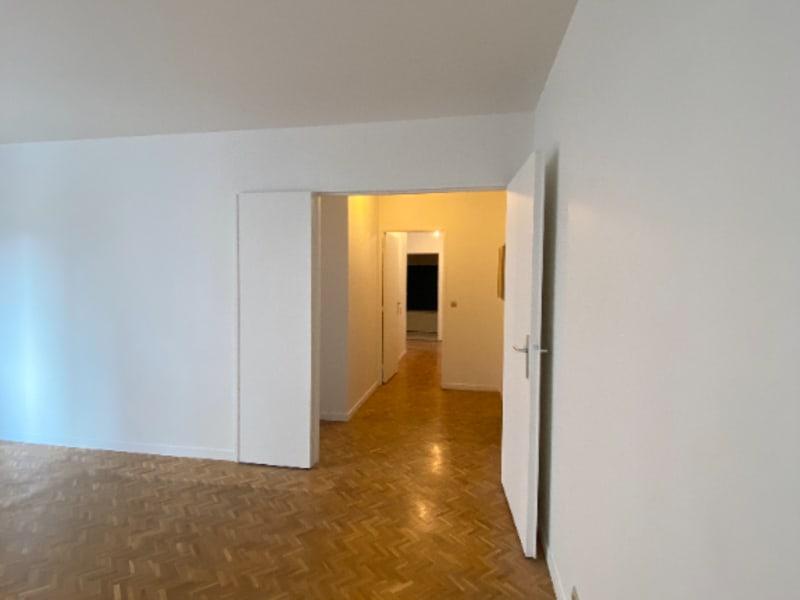 Vente appartement Paris 12ème 650000€ - Photo 6
