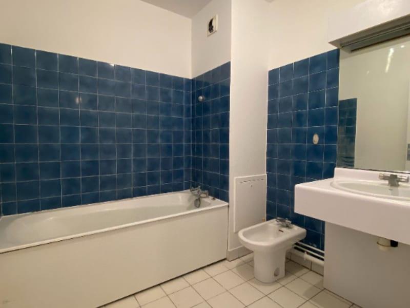 Vente appartement Paris 12ème 650000€ - Photo 7