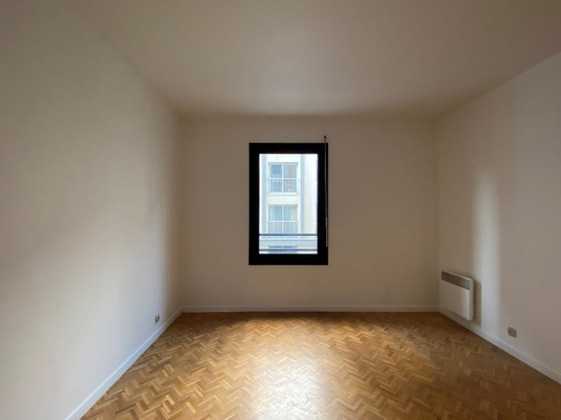 Vente appartement Paris 12ème 650000€ - Photo 8