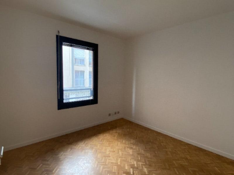 Vente appartement Paris 12ème 650000€ - Photo 9