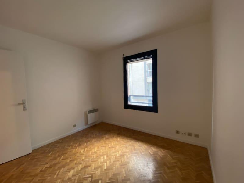 Vente appartement Paris 12ème 650000€ - Photo 10