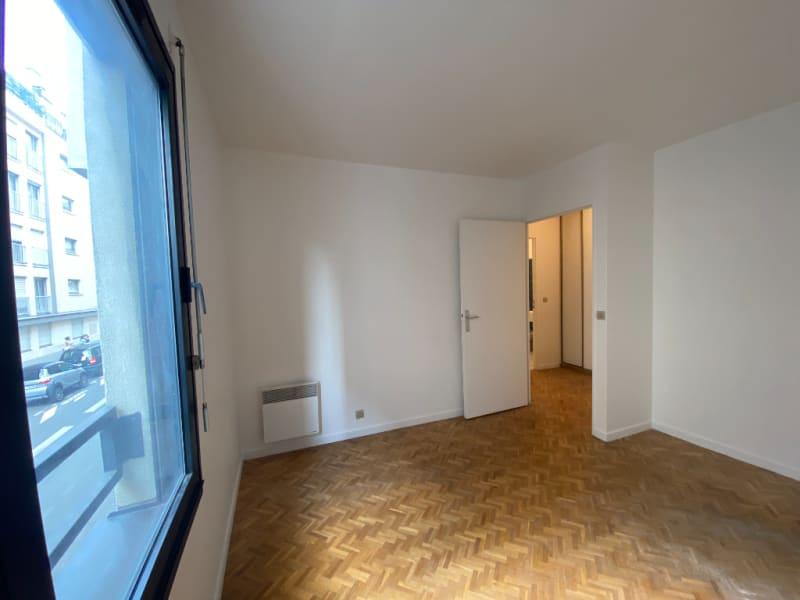 Vente appartement Paris 12ème 650000€ - Photo 11