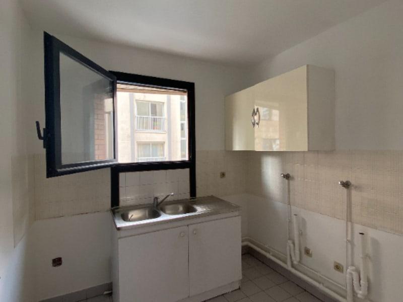 Vente appartement Paris 12ème 650000€ - Photo 12