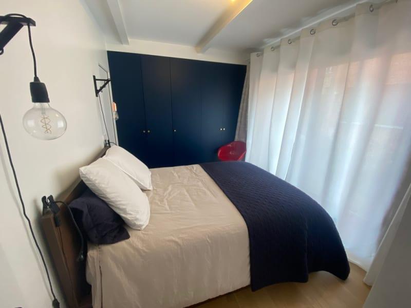 Sale apartment Montreuil 940000€ - Picture 5