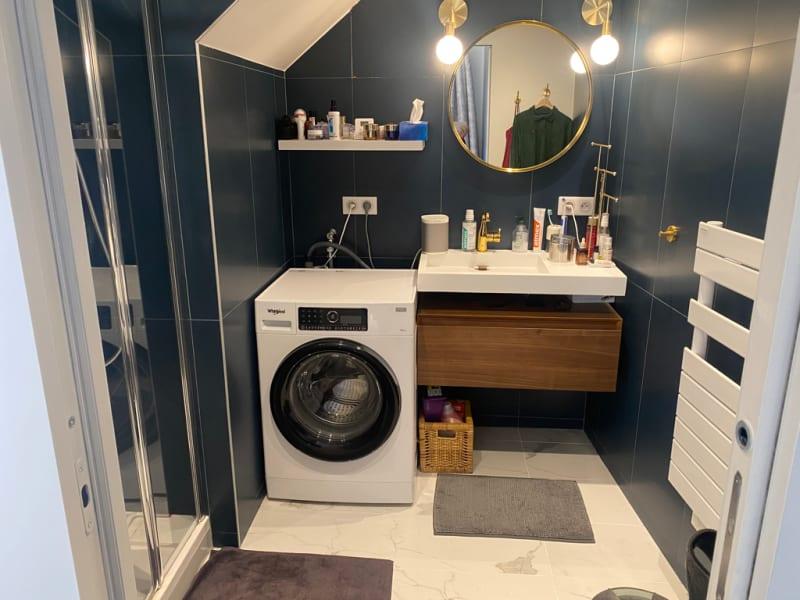 Sale apartment Montreuil 940000€ - Picture 7