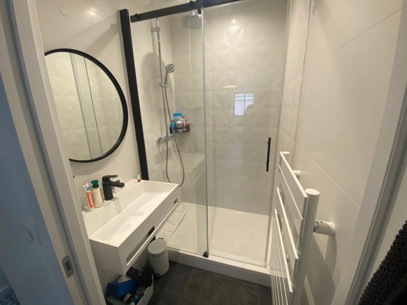 Sale apartment Montreuil 940000€ - Picture 8