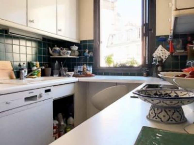 Vente appartement Paris 13ème 780000€ - Photo 3