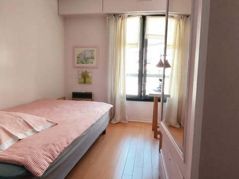 Vente appartement Paris 13ème 780000€ - Photo 5