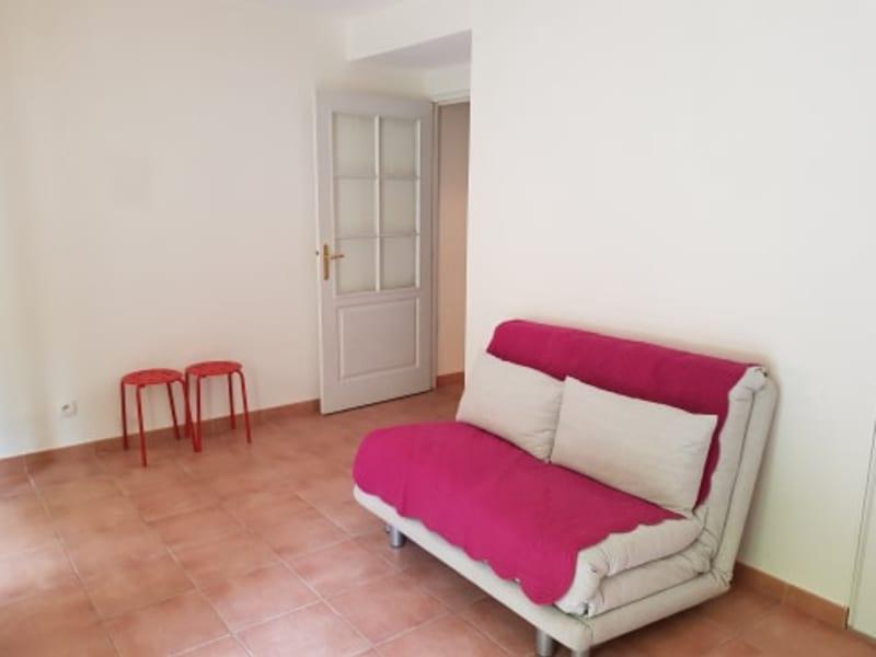 Sale apartment Lyon 195000€ - Picture 4
